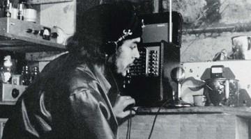 Che radio 555x307