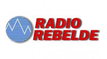 radiorebelde 555x307