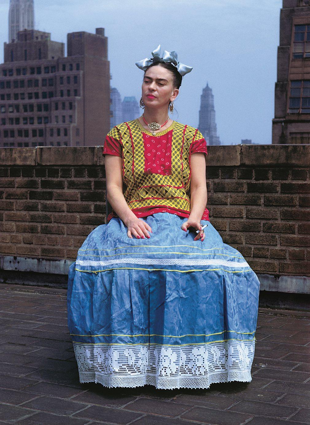 Frida_Kahlo_Nickolas_Muray_5
