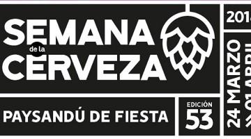 Semana de la cerveza 750x350
