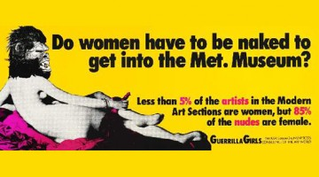 arte-y-mujeres 555x.307