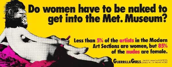 arte-y-mujeres