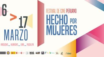 cine mujeres peruanas