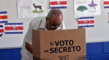 elecciones-en-Costa-Rica-1024x512