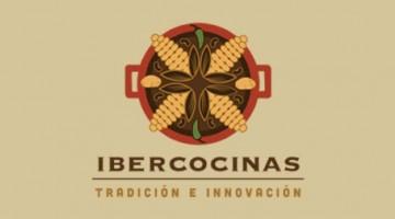 ibercocinas