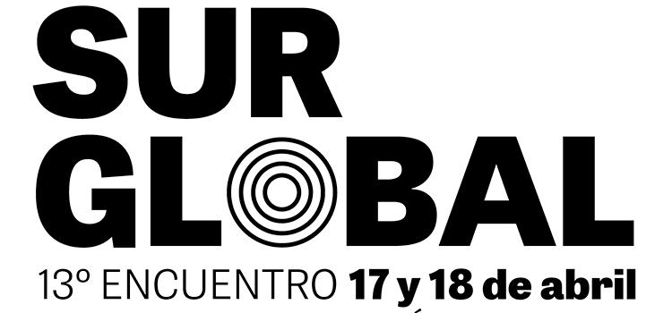 13 sur global