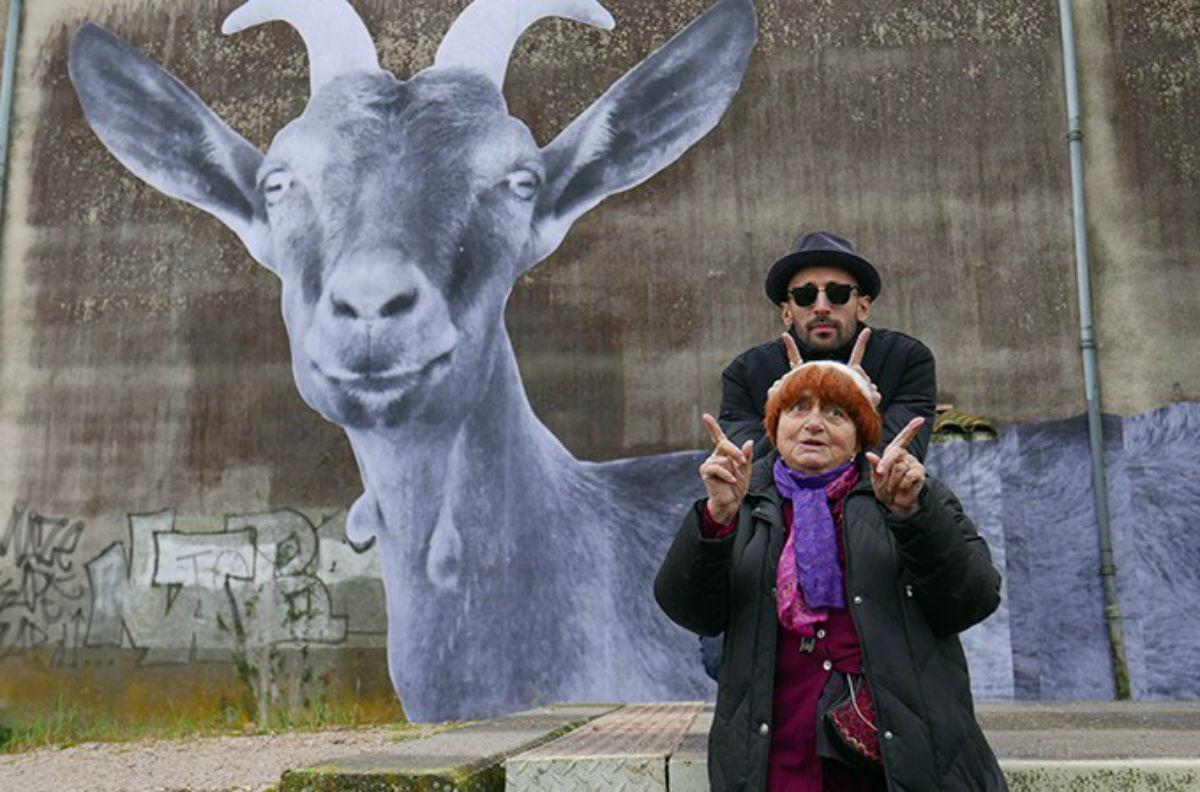 Presentaron el festival encuentros del otro cine en for El mural pelicula argentina