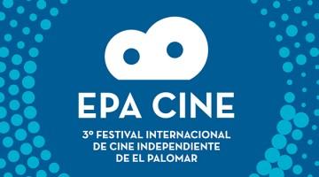 EPA Cine 750x350