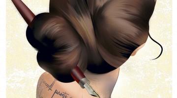 Imagen-literatura-femenina