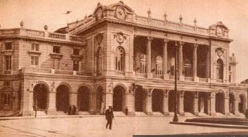Teatro chileno 750