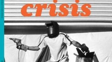 tapa_revista_crisis