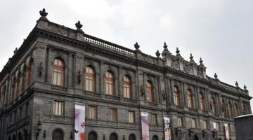 visita-guiada-centro-historico-mexico-home