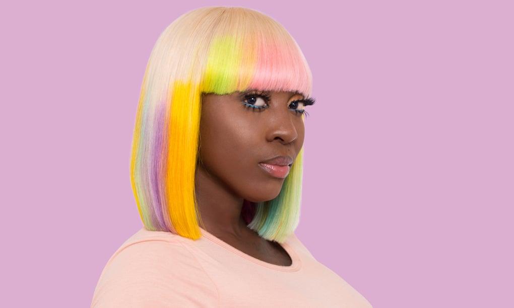La reina del dancehall – NODAL Cultura