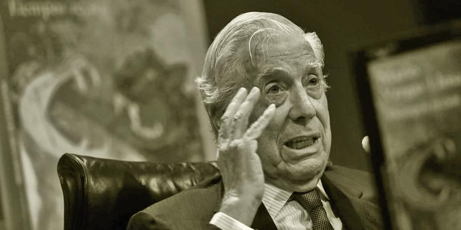http://www.nodalcultura.am/wp-content/uploads/2019/10/Vargas-Llosa.jpg